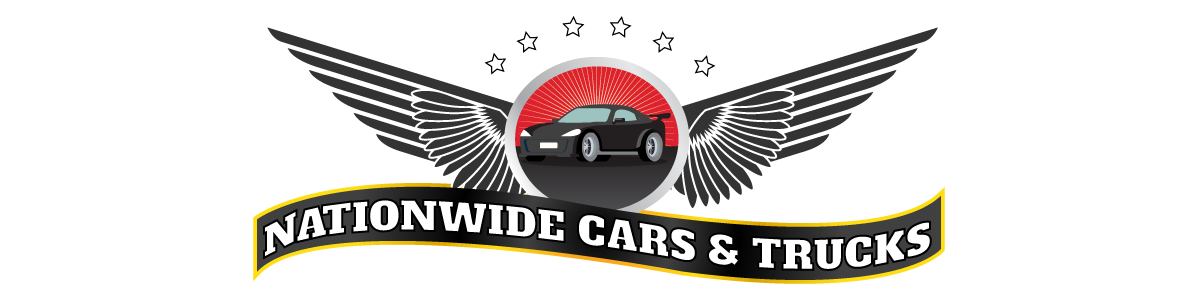 Nationwide Cars And Trucks
