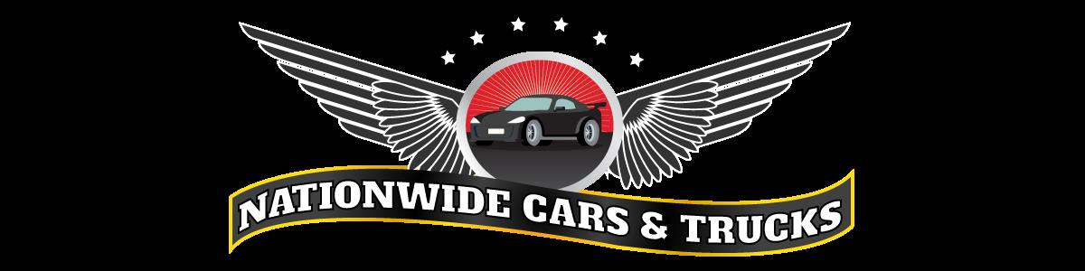 Nationwide Cars And Trucks