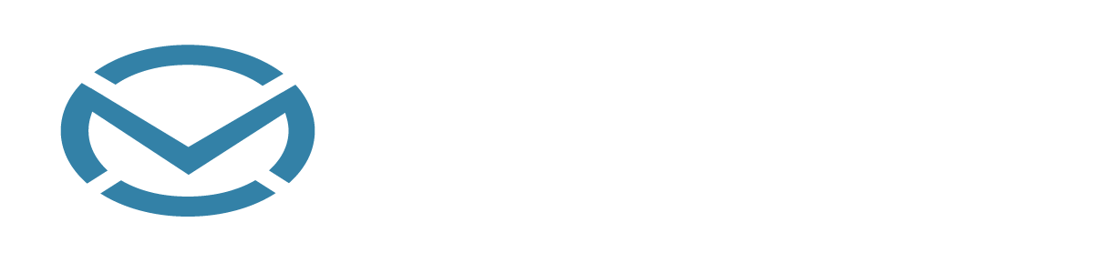 Manfreds Import Auto