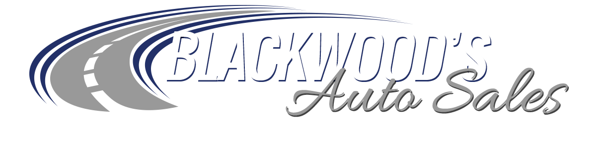 Blackwood's Auto Sales