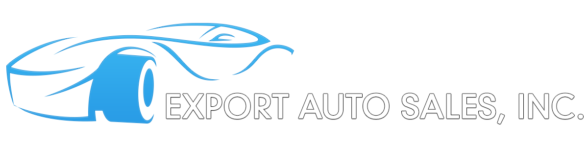 EXPORT AUTO SALES, INC.