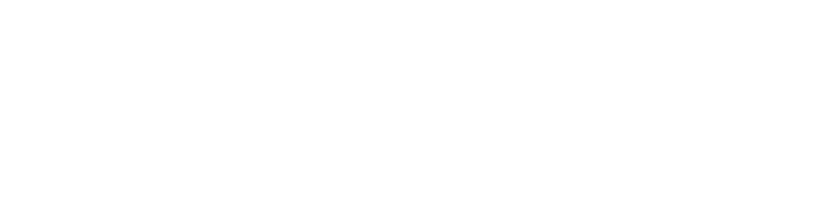 Dean Motor Cars Inc