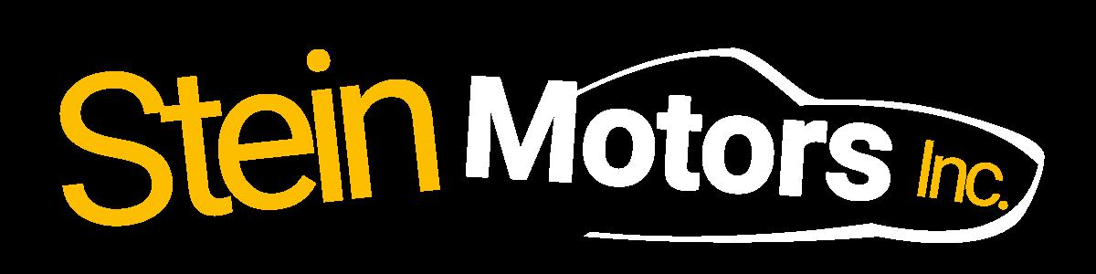Stein Motors Inc