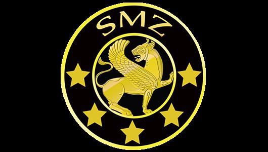 SMZ Auto Import