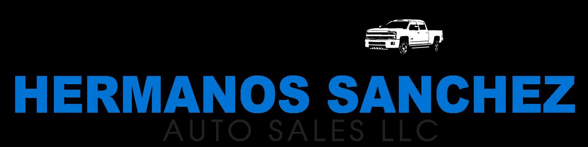 HERMANOS SANCHEZ AUTO SALES LLC