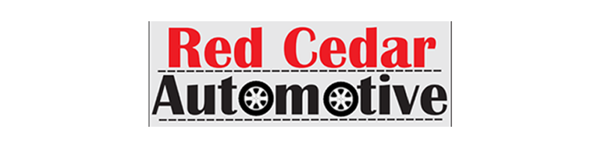 Red Cedar Automotive