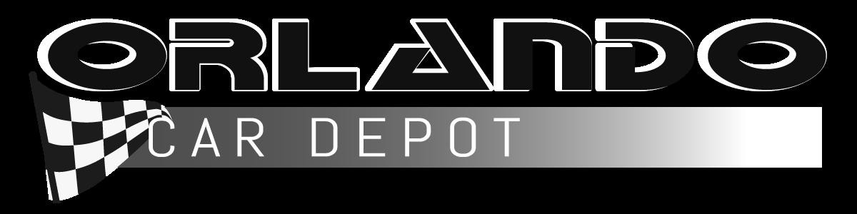 orlando car depot car dealer in orlando fl orlando car depot car dealer in