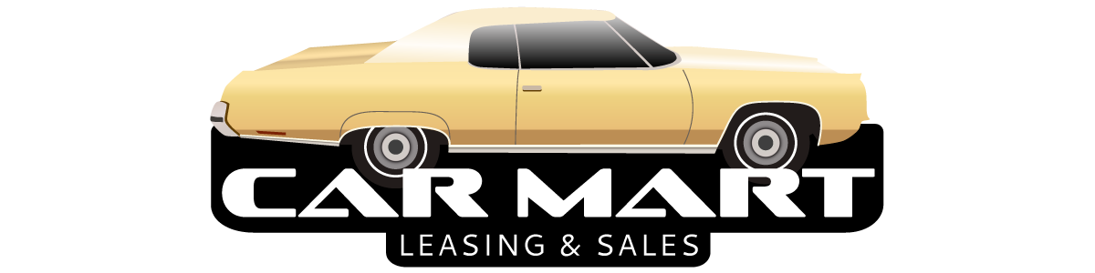 Car Mart Leasing & Sales