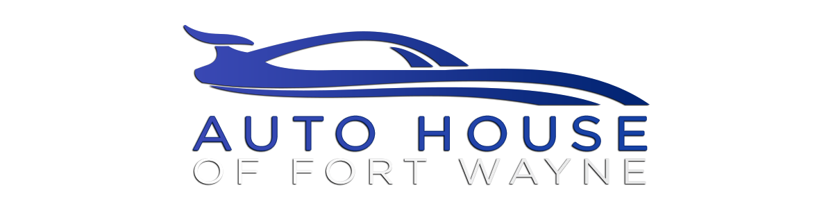 Auto House Of Fort Wayne