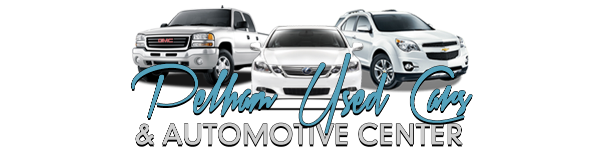 PELHAM USED CARS & AUTOMOTIVE CENTER