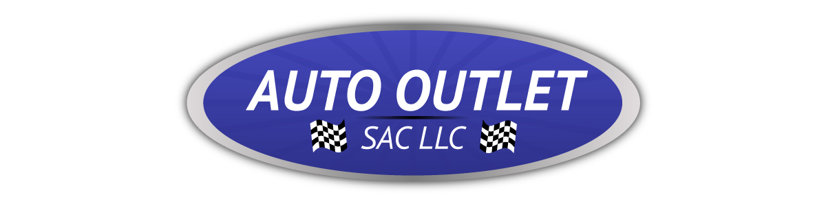Auto Outlet Sac LLC