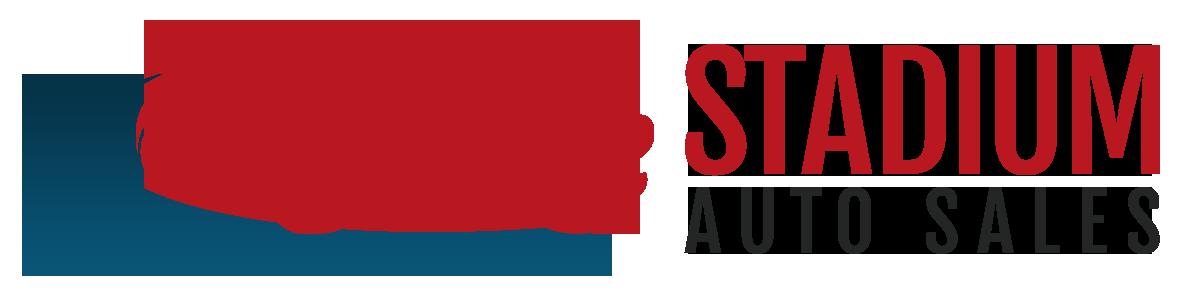 Stadium Auto Sales