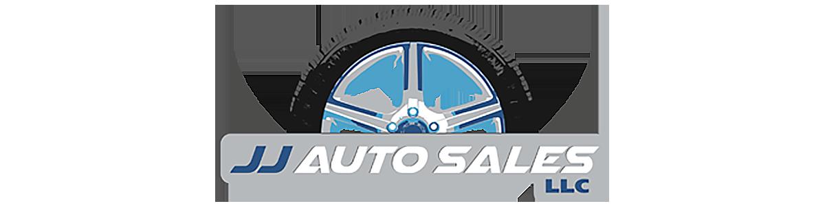 Jj Auto Sales >> Sitemap Jj Auto Sales Llc