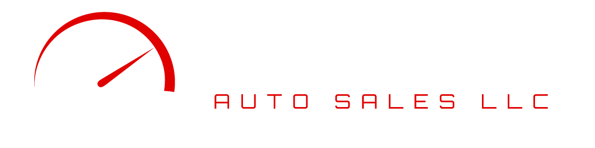 Blue Ocean Auto Sales LLC