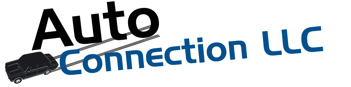 AUTO CONNECTION LLC