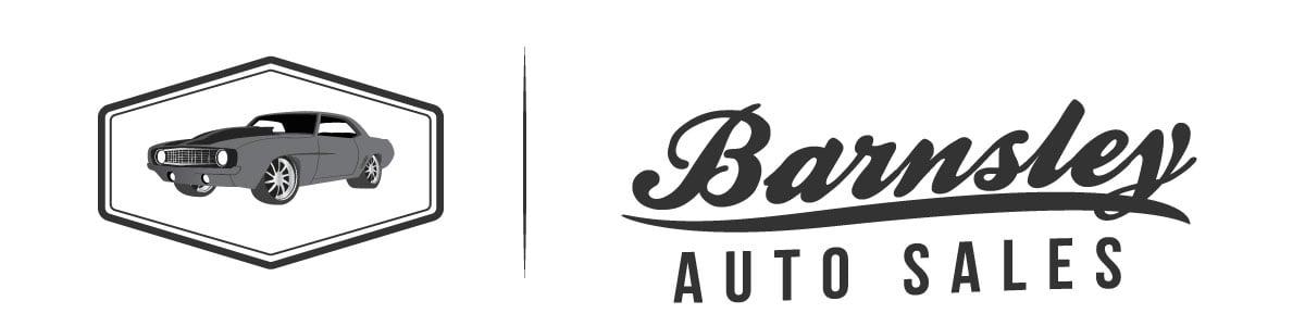 Barnsley Auto Sales