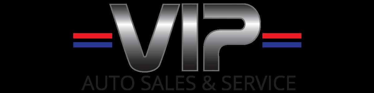 VIP Auto Sales & Service