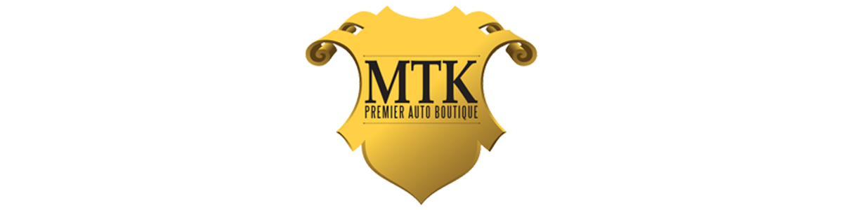 MTK Premier Auto Boutique
