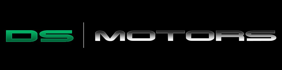 DS Motors
