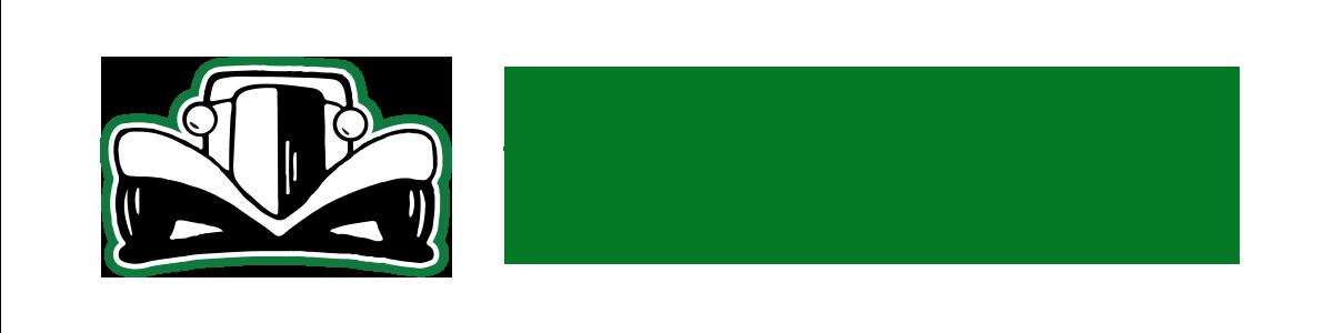 MAC'S AUTO COMPANY