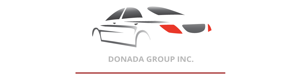 Donada  Group Inc