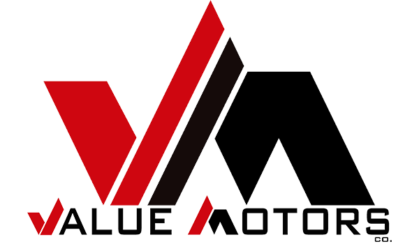 Value Motors Company