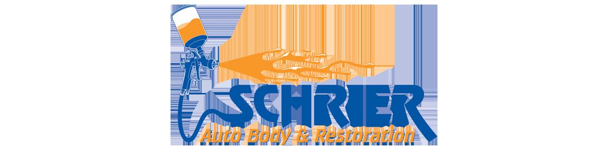 Schrier Auto Body & Restoration