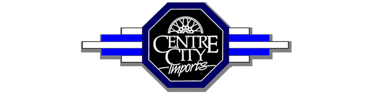 Centre City Imports Inc