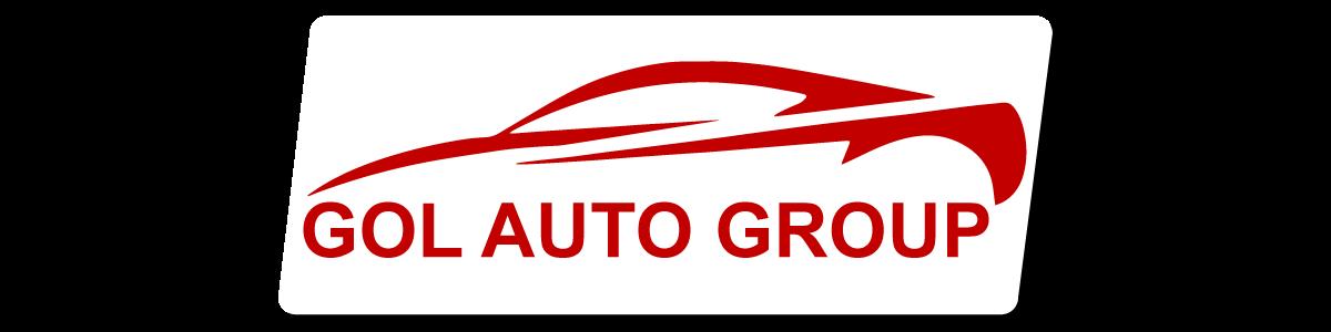 GOL Auto Group