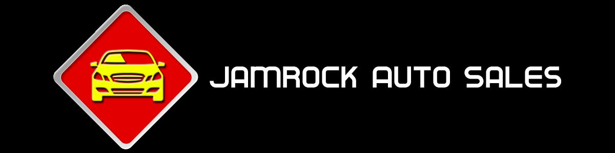 Jamrock Auto Sales of Panama City