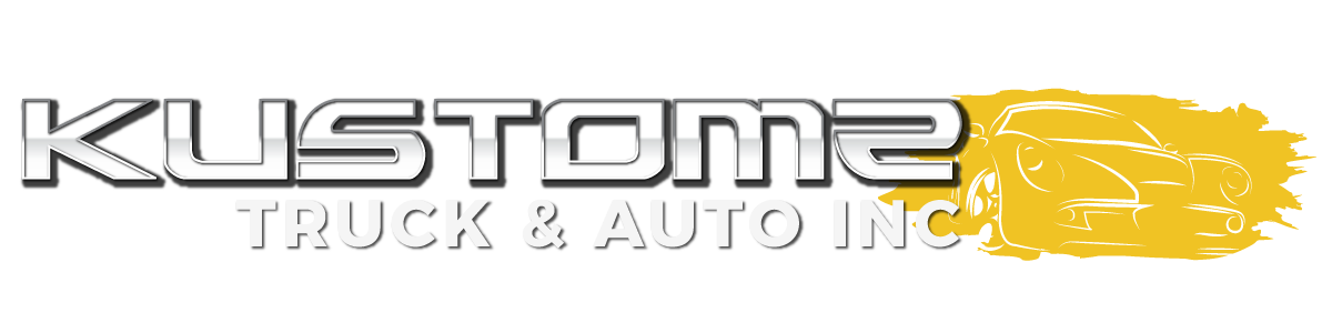 Kustomz Truck & Auto Inc.