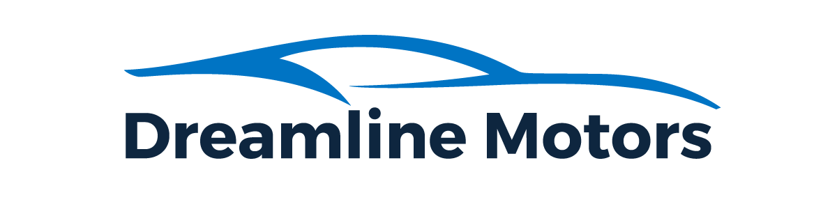 Dreamline Motors