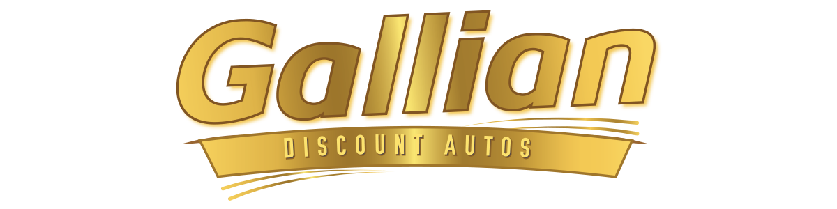 GALLIAN DISCOUNT AUTO