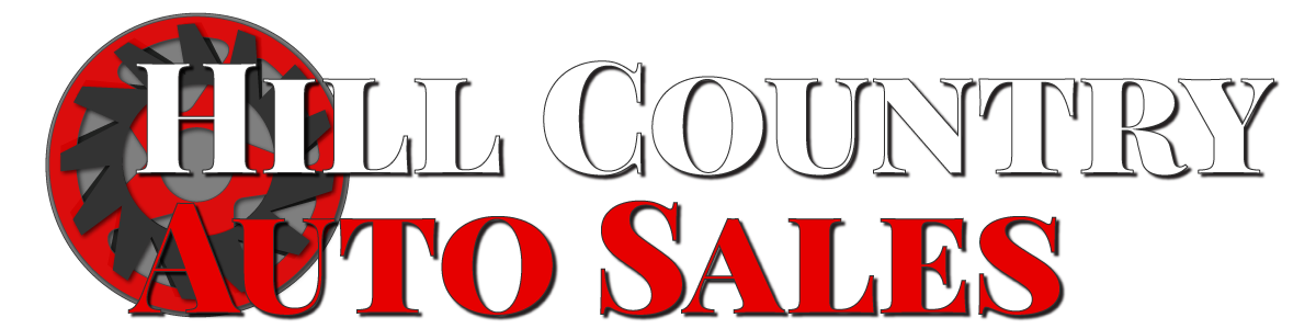 Hill Country Auto Sales