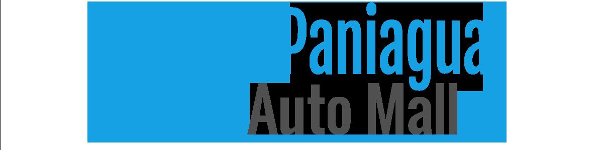 Paniagua Auto Mall