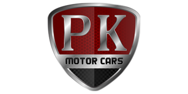 PK MOTOR CARS