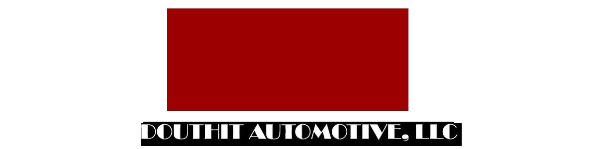Douthit Automotive, LLC
