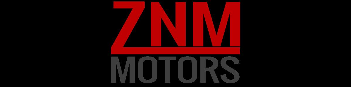ZNM Motors