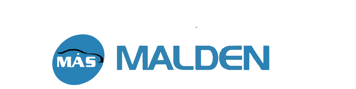 Malden Auto Sales