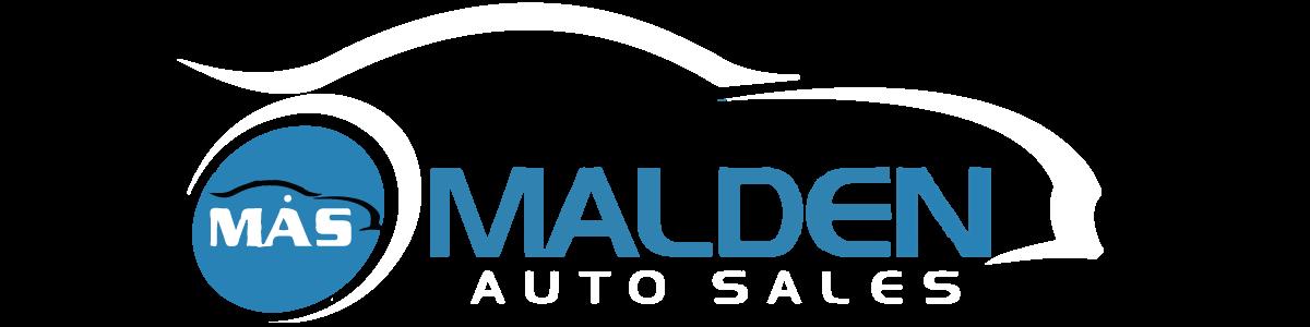 Malden Auto Sales