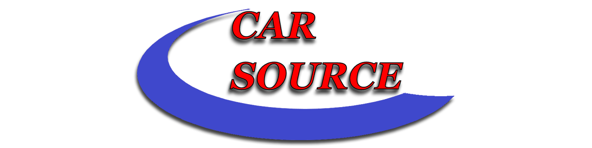 CAR SOURCE OKC