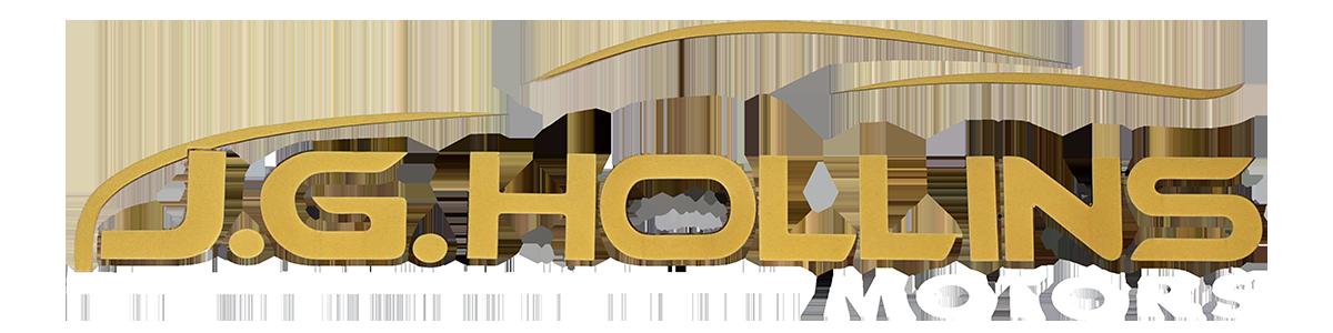J.G. Hollins Motors
