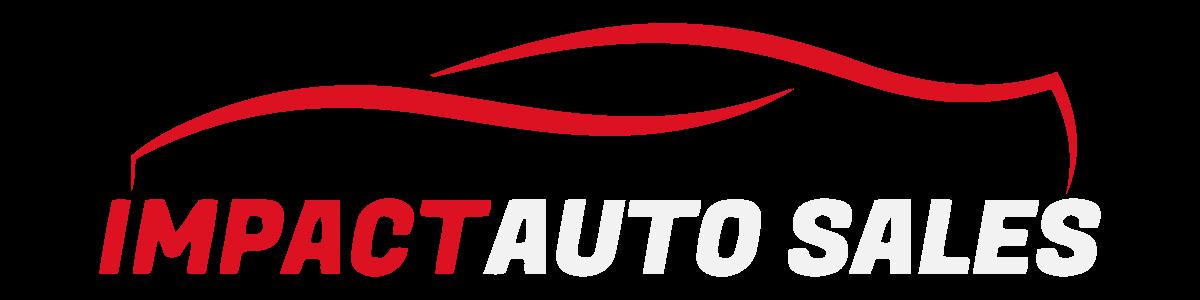 Cars For Sale in Wenatchee, WA - Impact Auto Sales