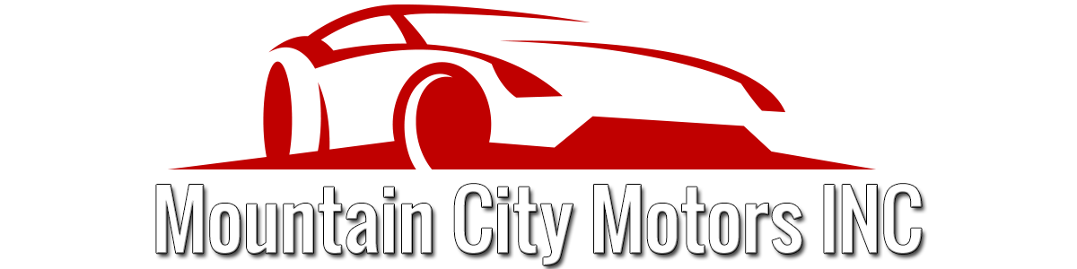 MOUNTAIN CITY MOTORS INC
