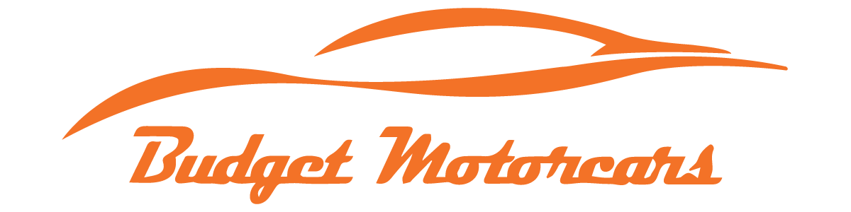 Budget Motorcars