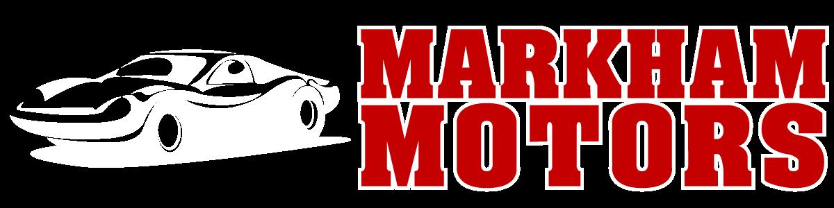 Markham Motors