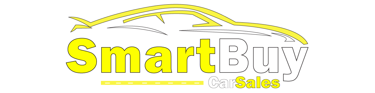 Smart Sales And Lease >> Smart Buy Car Sales Car Dealer In St Louis Mo