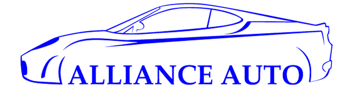 Alliance Auto