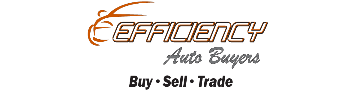 Efficiency Auto Buyers