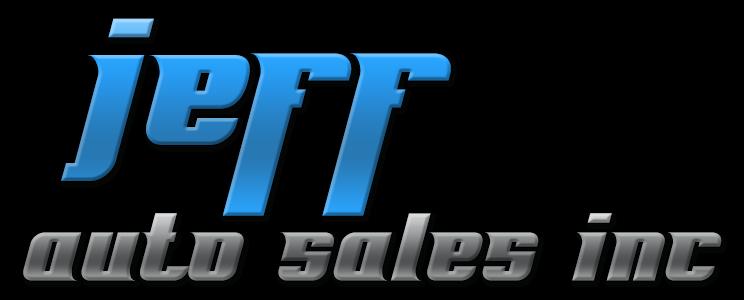 Jeff Auto Sales INC